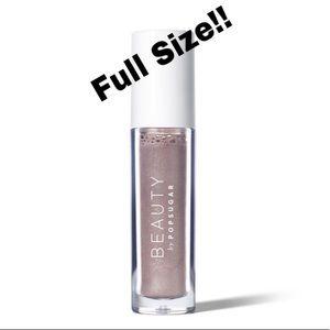 🍀3/$15 POPSUGAR Liquid Metallic EyeShadow